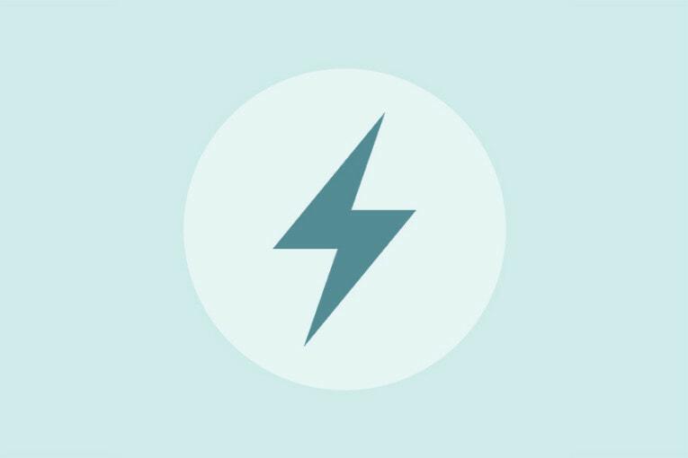 Electricité en Colombie