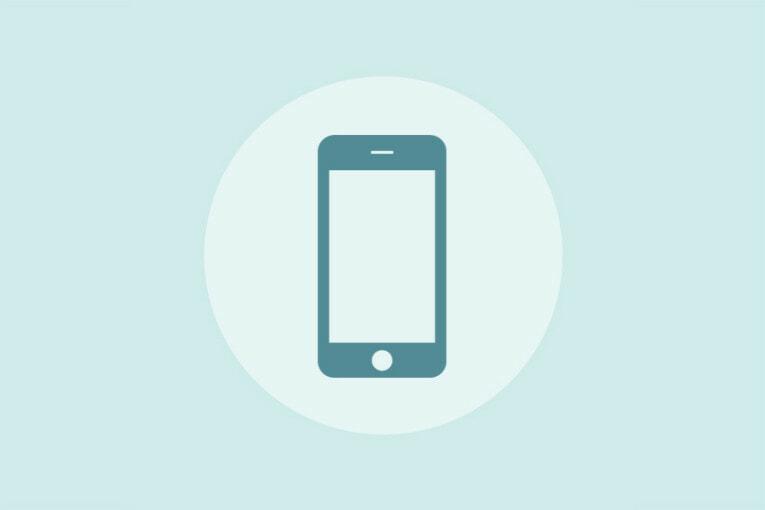 Téléphone et internet en Colombie