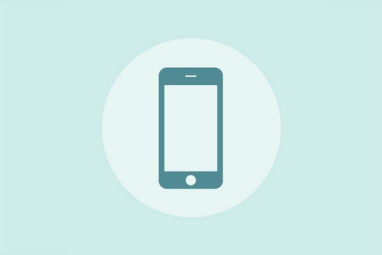acheter carte sim pour telephone portable en colombie