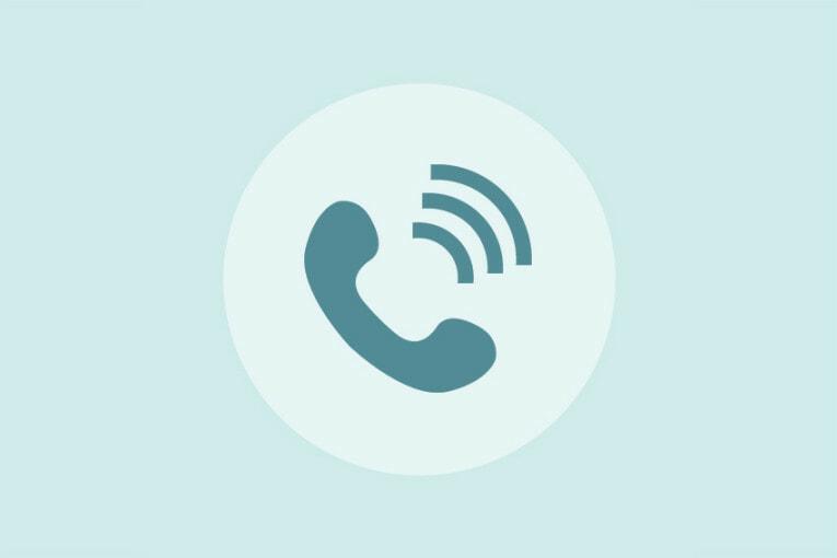 Téléphone en Colombie