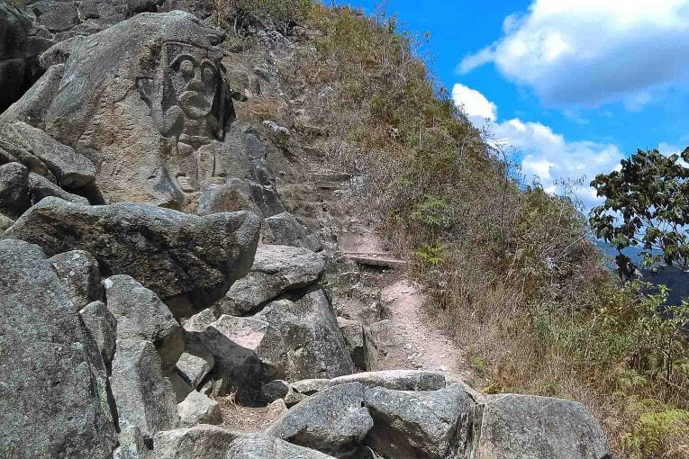 La Chaquira, visite à faire autour de San Agustin