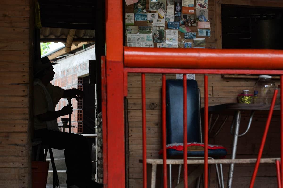 visiter finca cafe salento voyage en colombie