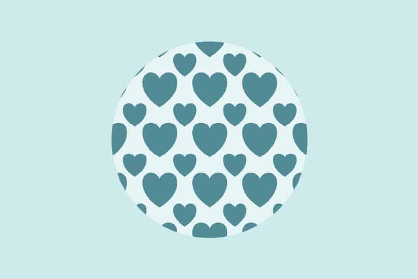 Le mi amor - 10 infos à savoir avant de partir en voyage en Colombie