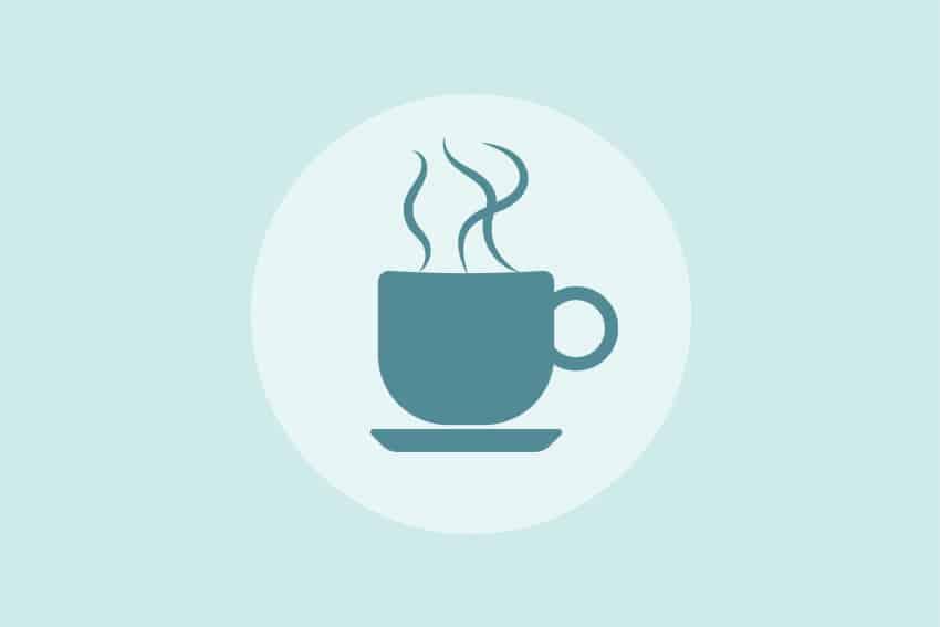 le café - 10 infos à savoir avant de partir en voyage en Colombie