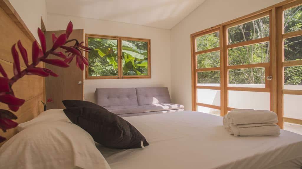 hotel tayrona manigua hostel