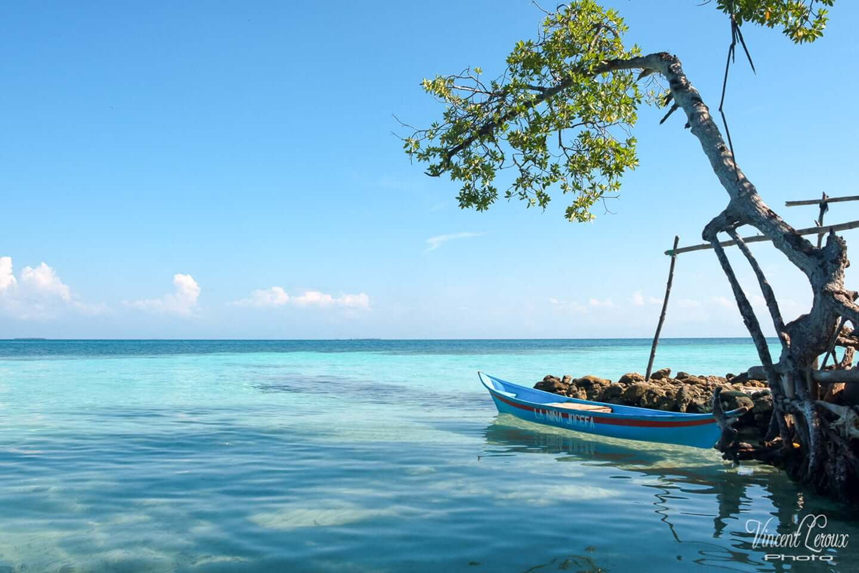 Visiter la région des caraïbes en Colombie