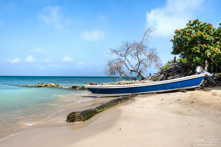 isla mucura archipel san bernardo, colombie