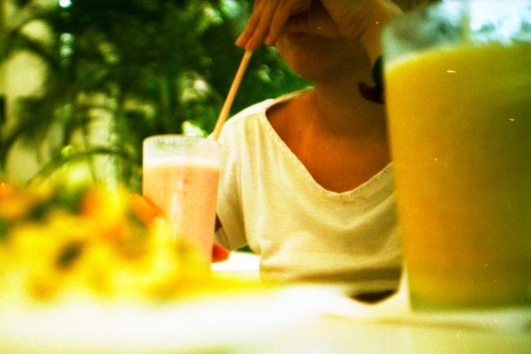 nos bonnes adresses restaurants et bars à Cali en Colombie