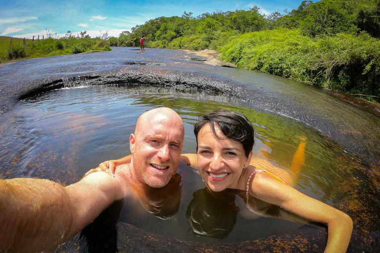 bilan itinéraire de voyage en colombie 2019