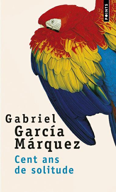 Cent ans de solitude, Livres colombiens à lire